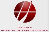 Jardines Hospital - Guadalajara Bariatric Surgery