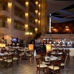 Puerto Vallarta Marriott, Puerto Vallarta Hotel