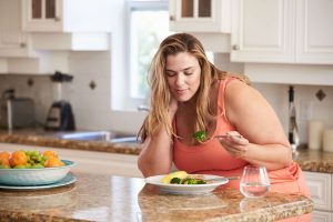 Nutrition Information Post-Op Medical Advice Pre-Op Diet and Recipes Risks of Overeating – Before & After Weight Loss Surgery