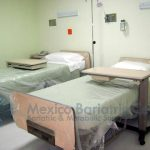 Hospital Mi Doctor - Tijuana Bariatric Surgery Mexico
