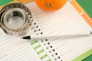 Bariatric Surgery Pre-Op Diet Guide