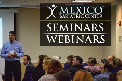 Mexico Bariatric Center Events