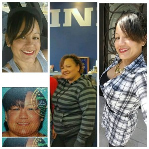 Bariatric Surgery Blog, News Patient Testimonials Lisa Escobar: Her story of taking the next step