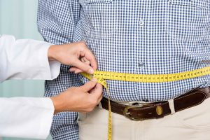 Bariatric Surgery Blog, News Gastric Bypass Post-Op Medical Advice Weight Loss Surgery Information Gaining Weight After Gastric Bypass Surgery? Here Are Causes and Solutions