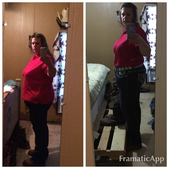 Bariatric Surgery Blog, News Non Scale Victories Amy Turlington Can Ride Horseback Again!