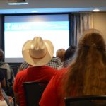 Dallas, Texas Seminar Photo from 6/25/2016