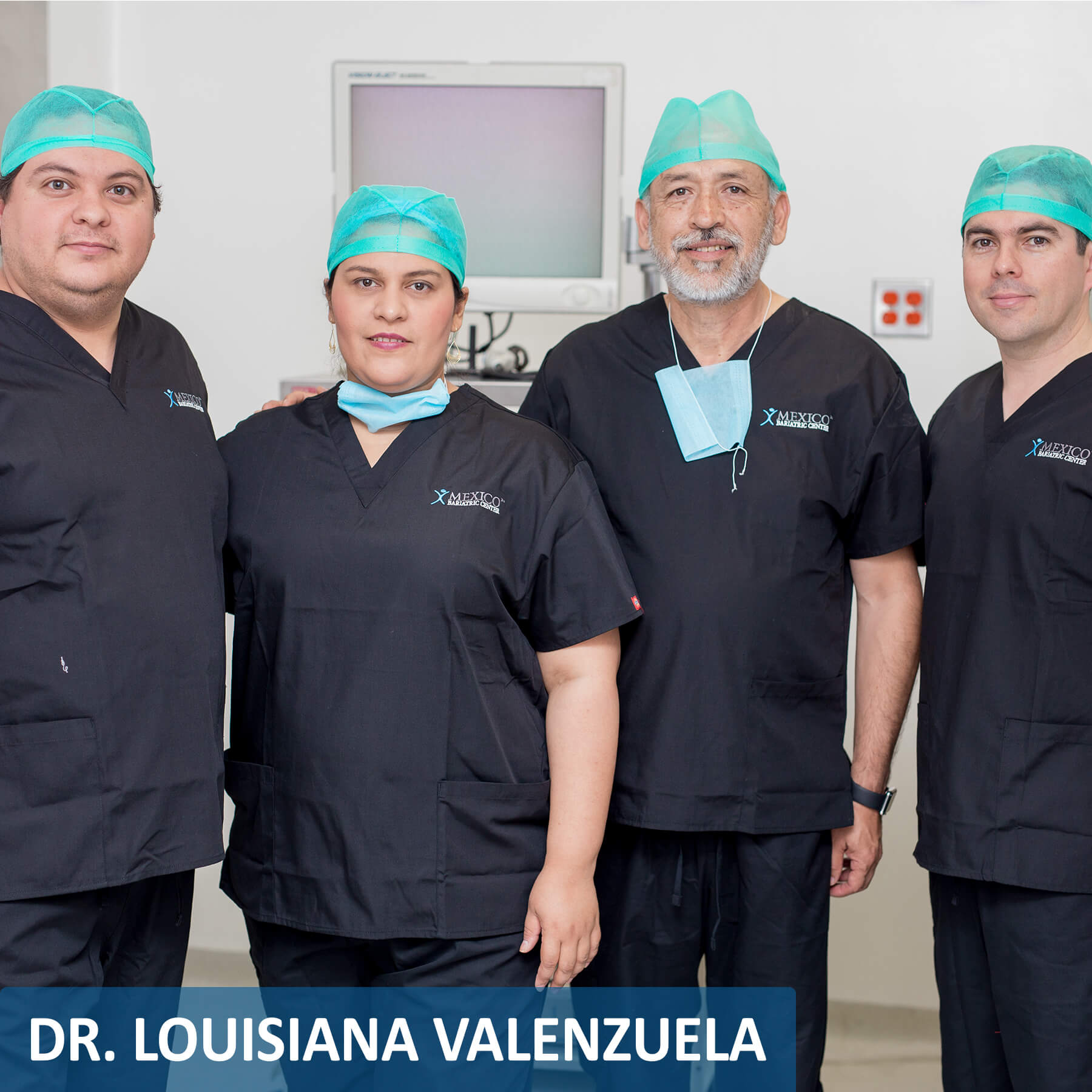 https://www.mexicobariatriccenter.com/wp-content/uploads/2016/06/Doctor-Louisiana-Valenzuela_2_for-web.jpg