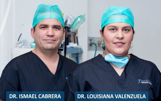 Weight Loss Gastric Sleeve Vs Byp Surgery