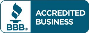 mexico bariatric center, accredited with better business bureau