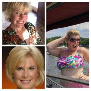 Gastric Sleeve blog Mexico Bariatric Center News Patient Testimonials  Actress, Laura, a Gastric Sleeve Patient a Year and  Half After Surgery
