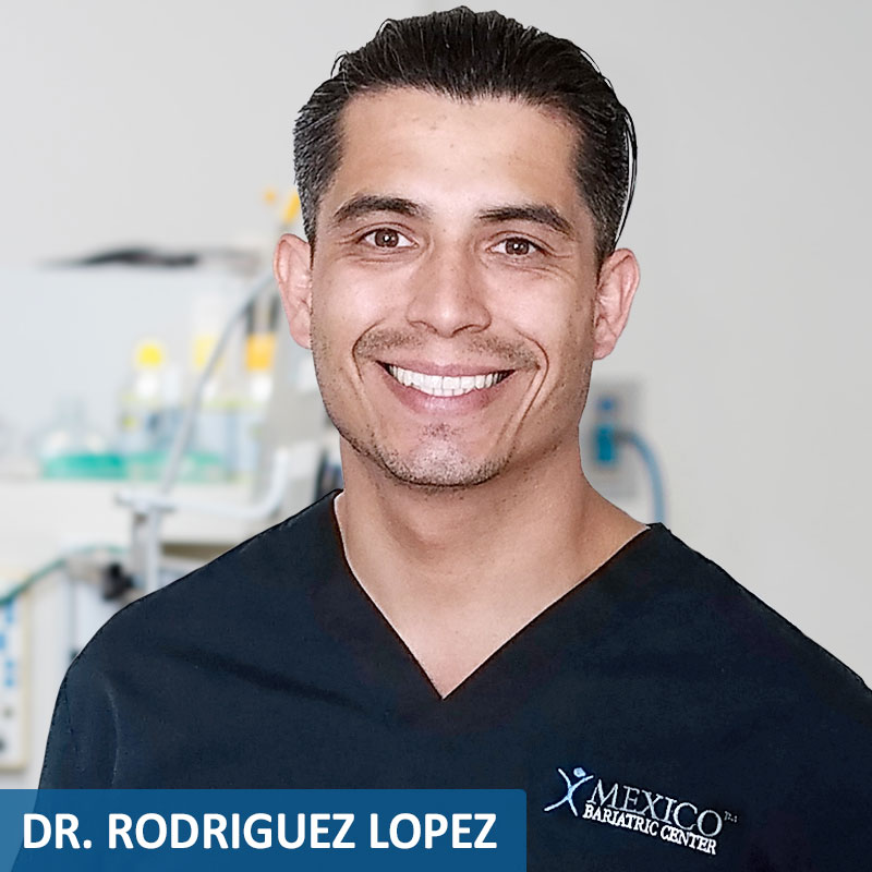 Dr. Rodriguez Lopez