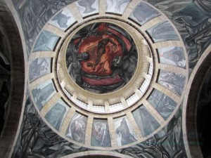 Bariatric News Bariatric Surgery Blog, News José Clemente Orozco - Mexican Painter