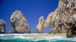 Los Cabos (Cabos San Lucas) Weight Loss Surgery Mexico