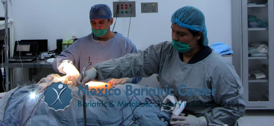 Top Bariatric Surgeons