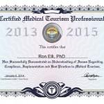 MTA Certified