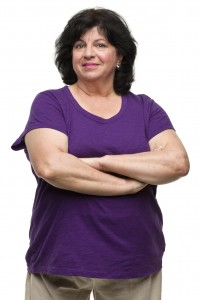 Bariatric News Bariatric Surgery Blog, News Obesity Can Exacerbate Bone And Muscle Density Loss