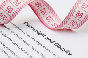 Bariatric Surgery Blog, News Pre-Op Medical Advice (Medications, Health Conditions, etc) Weight Loss Surgery Information Preparing for Weight Loss Surgery: Steps to Follow