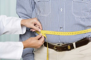 Bariatric Surgery Blog, News Statistics Weight Loss Surgery Information Concept of Obesity: Definition of Obesity, Risks and Treatment Options