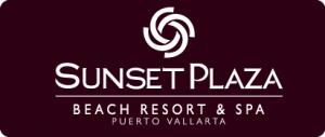 Sunset Plaza Beach Resort - Puerto Vallarta, Mexico