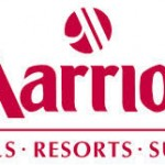 Marriott hotels resorts suites