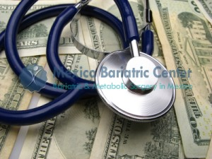 Cost of Gastric Sleeve
