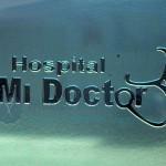 Mi Doctor Hospital