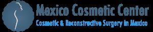 Mexico Cosmetic Center